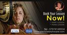 banner-ads_ws_1468594688