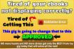 banner-ads_ws_1426994995