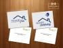 invitations_ws_1426995210