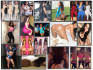 buy-photos-online-photoshopping_ws_1468608379
