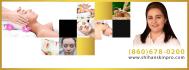 social-media-design_ws_1468608481