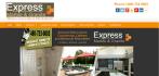 wordpress-services_ws_1427003952