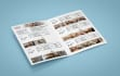 buy-photos-online-photoshopping_ws_1468618177