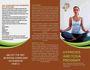 creative-brochure-design_ws_1468640833