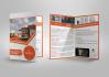 creative-brochure-design_ws_1468642348