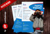 creative-brochure-design_ws_1468649485