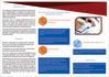 creative-brochure-design_ws_1468651807