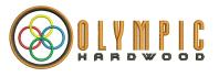 creative-logo-design_ws_1468661259