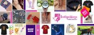 social-media-design_ws_1468696122