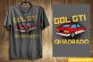 t-shirts_ws_1468702858