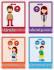 sample-business-cards-design_ws_1468759004