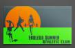 creative-logo-design_ws_1468766767
