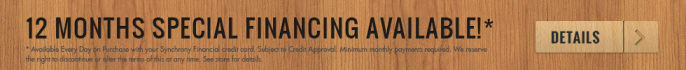 banner-ads_ws_1468771165
