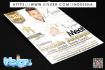 creative-brochure-design_ws_1468772372
