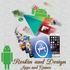 creative-logo-design_ws_1468775311