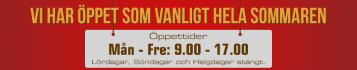 banner-ads_ws_1468775998