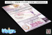 creative-brochure-design_ws_1468777647