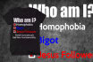 t-shirts_ws_1468780384