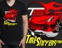 t-shirts_ws_1468781805