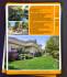 creative-brochure-design_ws_1468791219
