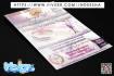 creative-brochure-design_ws_1468815271