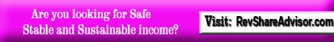 banner-ads_ws_1468843791