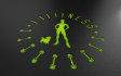 creative-logo-design_ws_1468858954
