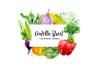 creative-logo-design_ws_1468862789
