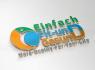 creative-logo-design_ws_1468866211