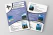 creative-brochure-design_ws_1468866743