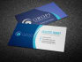 sample-business-cards-design_ws_1468871590