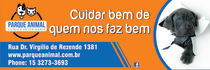 banner-ads_ws_1468875819
