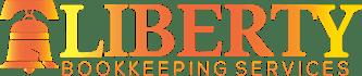 creative-logo-design_ws_1468876019