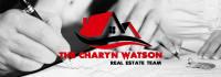 buy-photos-online-photoshopping_ws_1468878216