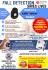 creative-brochure-design_ws_1468899881