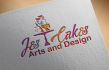 creative-logo-design_ws_1468914314