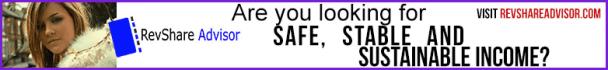 banner-ads_ws_1468925822