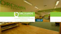 social-media-design_ws_1468930456