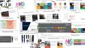 presentations-design_ws_1468932083