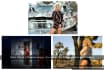 buy-photos-online-photoshopping_ws_1468932393