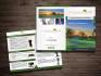 creative-brochure-design_ws_1468951006