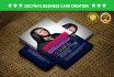 sample-business-cards-design_ws_1468953611