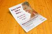 creative-brochure-design_ws_1468956959