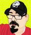 create-cartoon-caricatures_ws_1468958129