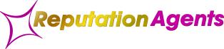 creative-logo-design_ws_1365287880