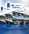 creative-brochure-design_ws_1468964568