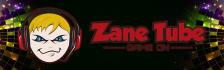 creative-logo-design_ws_1468989673