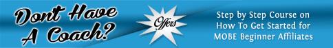 banner-ads_ws_1427122730