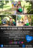 buy-photos-online-photoshopping_ws_1469000534