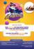 creative-brochure-design_ws_1365312500